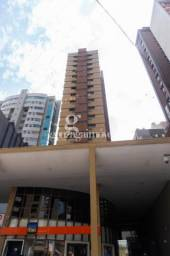 Escritório à venda em Batel, Curitiba cod:1274