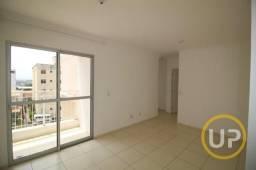 Apartamento para alugar com 2 dormitórios em Jardim guanabara, Belo horizonte cod:7958