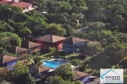 Arraial d'Ajuda BA apartamento LOFT ou Flat venda em condomínio muito perto praia Arraial