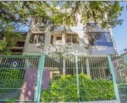 Apartamento à venda com 3 dormitórios em Tristeza, Porto alegre cod:9923504