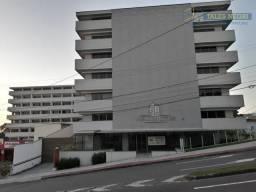 Sala Comercial 35m² em frente ao Hospital Maternidade Santa Úrsula