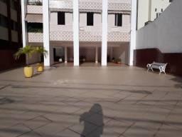 Apartamento com 3 dormitórios à venda, 146 m² por R$ 550.000,00 - Graça - Salvador/BA