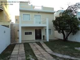 Casa a venda no Bairro do Miragem. Lauro de Freitas Bahia.