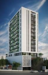 Apartamento Garden 03 dormitórios sendo 01 Suite ,Centro,Cascavel -PR