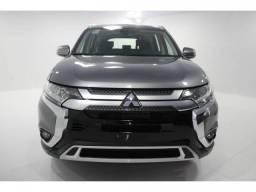 Mitsubishi Outlander HPE 2.0