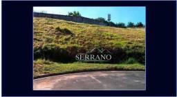Terreno à venda, 695 m² por R$ 210.000,00 - Condomínio Picollo Villaggio - Louveira/SP