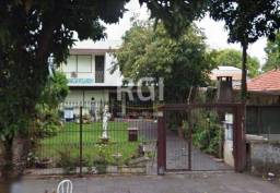 Casa à venda com 5 dormitórios em Santa maria goretti, Porto alegre cod:TR8454