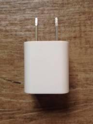 $70 Tomada USB Apple Original
