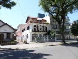 Casa à venda com 5 dormitórios em São joão, Porto alegre cod:TR6968