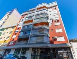 Apartamento à venda com 3 dormitórios em Boqueirão, Passo fundo cod:14803