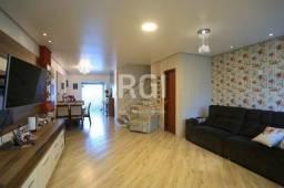 Casa de condomínio à venda com 3 dormitórios em Hípica, Porto alegre cod:LP920
