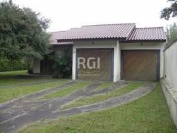 Casa à venda com 3 dormitórios em Ipanema, Porto alegre cod:LI50877695