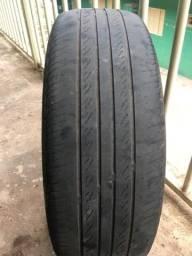 Vende se pneu 185/65 R15