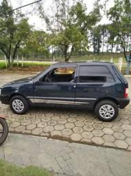 Fiat uno 2006 Fire - 2006