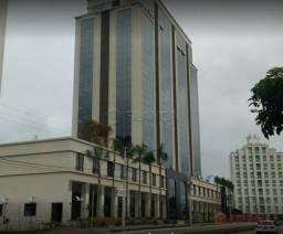 Escritório à venda em Condominio royal park, Sao jose dos campos cod:V2294