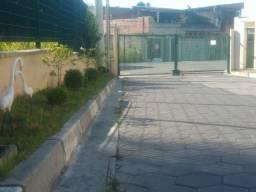 Ap condomínio fechado ao lado da futura estação e terminal varginha 60mil entrada
