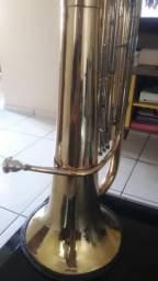 Tuba inglesa °Besson