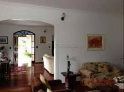 Casa de condomínio à venda com 5 dormitórios cod:V2329