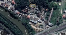 Terreno à venda em Prado, Biguaçu cod:2768