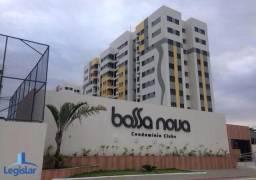 Apartamento à venda com 2 dormitórios cod:8292_-Bossa_Nova_Condominio_Clube