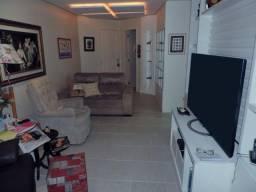 Apartamento para venda 3 dormitórios com garagem bem localizado bairro Centro
