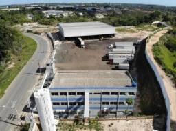 Alugo Excelente Galpão/Armazém/Depósito/Barracão de 3000m² em Simões Filho