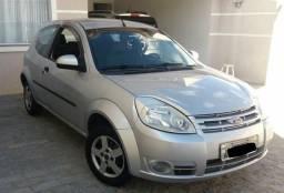 Ford Ka 1.0 Flex (56.000 km) - 2008
