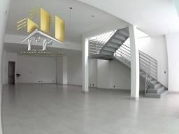 Laz- Alugo loja edifício Essencial Escritórios em Colina de Laranjeiras (11)