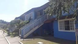 Casa em Condomínio Fechado Colubande