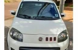 Fiat Uno Sporting 1.4 2013 - 2013