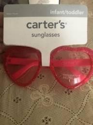 Óculos de Sol Carters