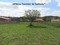 Título do anúncio: Terreno 1.000 m2 Oportunidade ótimo local água enc. Doc. ok Sabesp Ref. 147 Silva Corretor