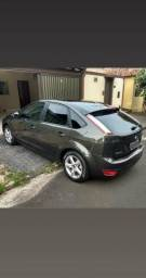 Vendo Ford Focus 1.6 - 2013