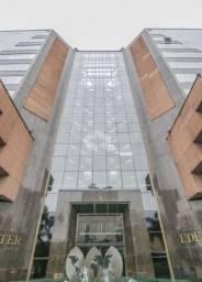 Escritório à venda em Cidade baixa, Porto alegre cod:9918487