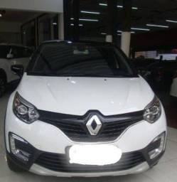 Renault Captur 1.6 - 2018