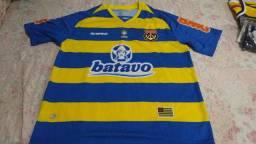 Camisa do Flamengo - Tam G