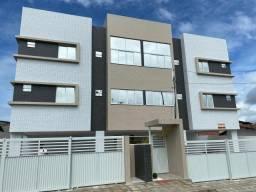 Apartamento em mangabeira 2