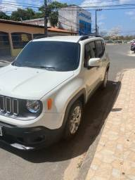 Vendo Renegade