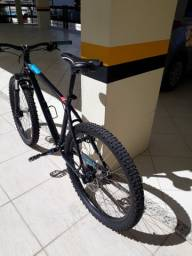 Specialized street p.series