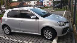 ETIOS HATCH XLS 1.5
