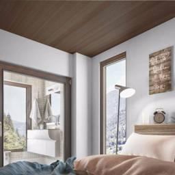 Forro PVC Estilo Madeira A partir R$ 29,90m² > Casa Nur - O Outlet do Acabamento