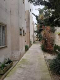Apartamento centro pert rua tijucas ref 0182