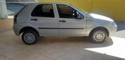 Palio 1.0 2012/2013