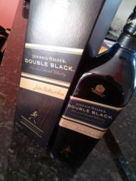 Wisk Double Black