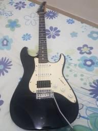 Guitarra seiz top