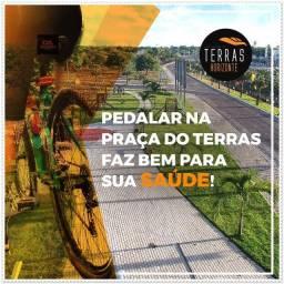 Terras Horizonte@#$