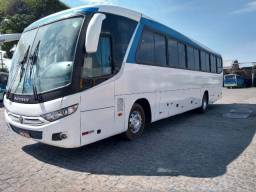 Marcopolo Viaggio 900 G7 2011 MB OF 1721 47l Ar R$ 155 mil