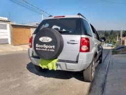 Vende-se Ford Ecosport Freestyle 2011/2012