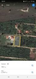 Alugo área para antena de telefonia 4G/5G em Gravatá/Sairé