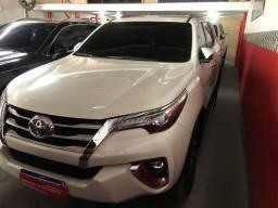 Toyota sw4 srx